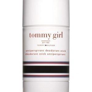 Tommy Hilfiger Tommy Girl Deo Stick Antiperspirant Deodorantti 75 ml