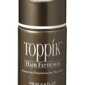 Toppik Hair Fattener