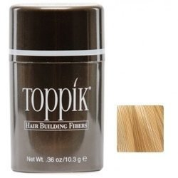 Toppik Regular - Blondi