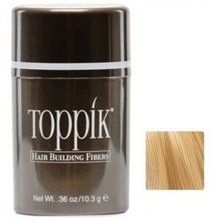 Toppik Regular - Medium Blondi