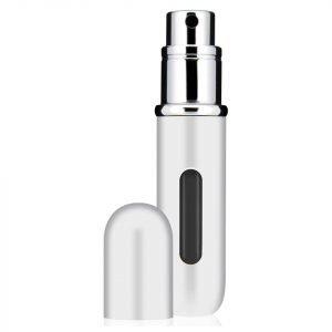 Travalo Classic Hd Atomiser Spray Bottle White 5 Ml