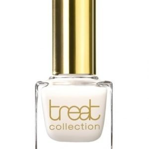 Treat Collection Aluslakka 15 ml