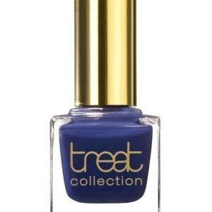 Treat Collection Kynsilakka 15 ml