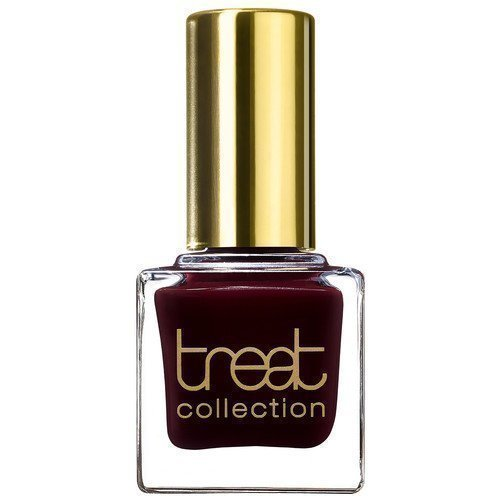 Treat Collection Nail Polish Art House