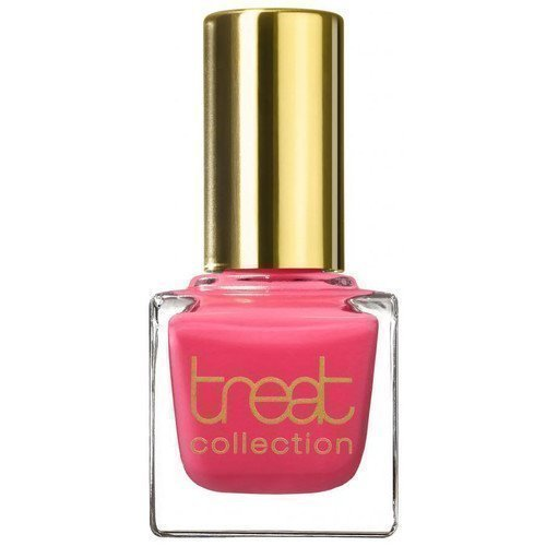 Treat Collection Nail Polish Blushing Blooms