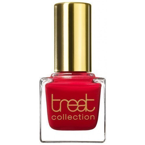 Treat Collection Nail Polish Celebrity