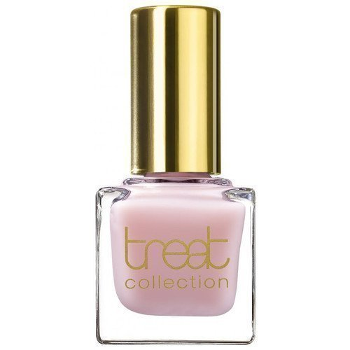 Treat Collection Nail Polish Cherry Blossom
