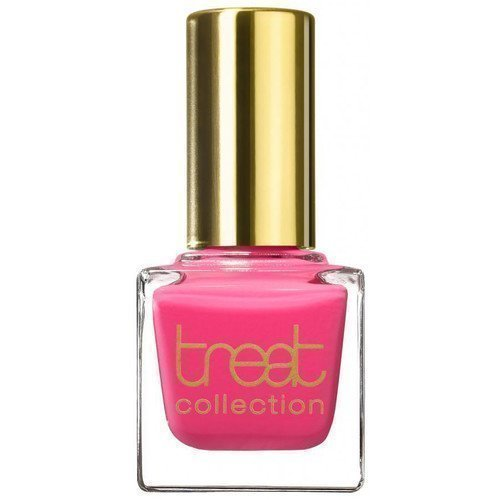 Treat Collection Nail Polish Dance Floor