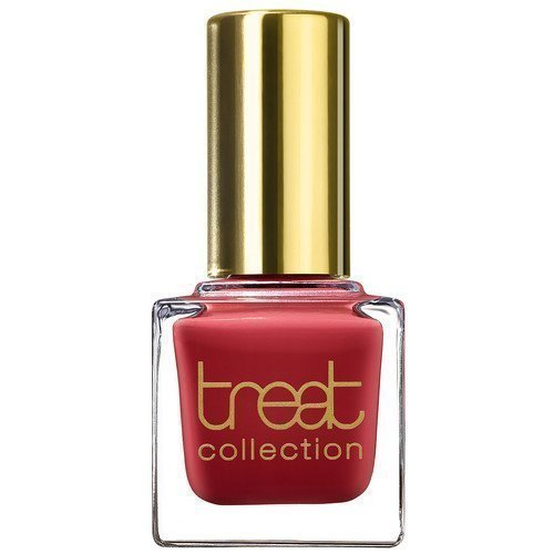 Treat Collection Nail Polish Delight