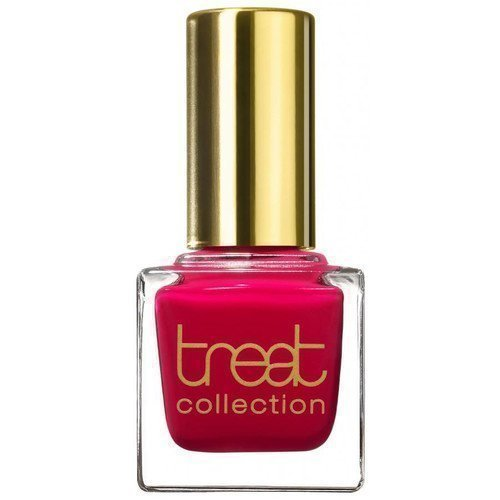Treat Collection Nail Polish Dinner With Friends