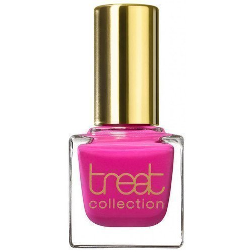 Treat Collection Nail Polish Fabulous