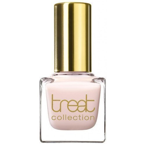 Treat Collection Nail Polish Good Thing
