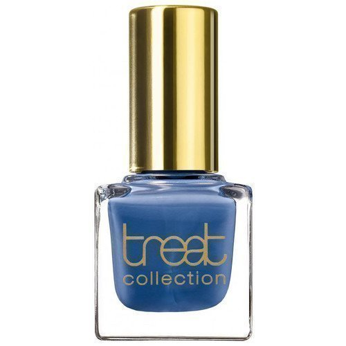 Treat Collection Nail Polish Moonlight