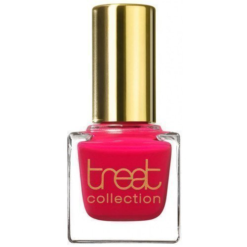Treat Collection Nail Polish Nail Polish A Special Something