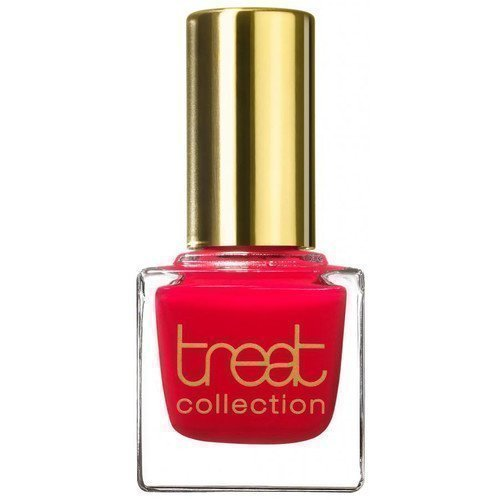 Treat Collection Nail Polish Paris Paris