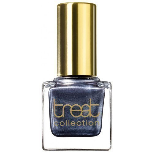 Treat Collection Nail Polish Shimmery Stars