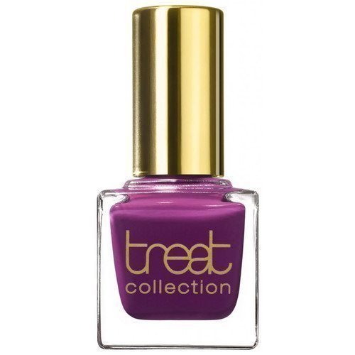Treat Collection Nail Polish So Chic