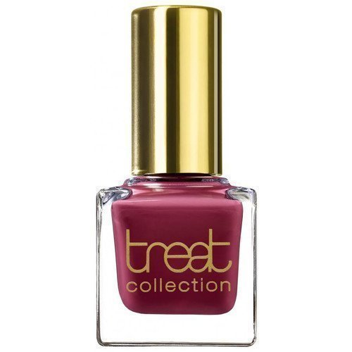 Treat Collection Nail Polish Statement