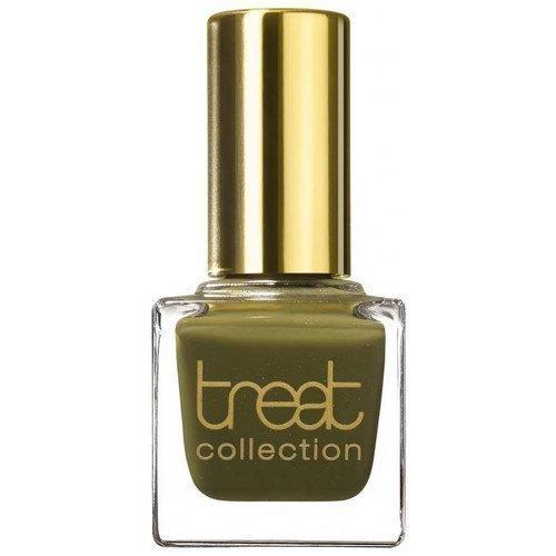 Treat Collection Nail Polish Street Chic