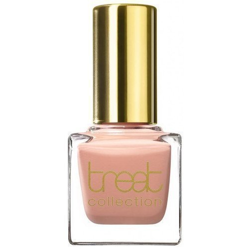 Treat Collection Nail Polish Tea Please
