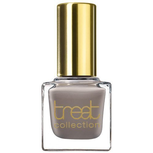 Treat Collection Nail Polish The Everyday Girl