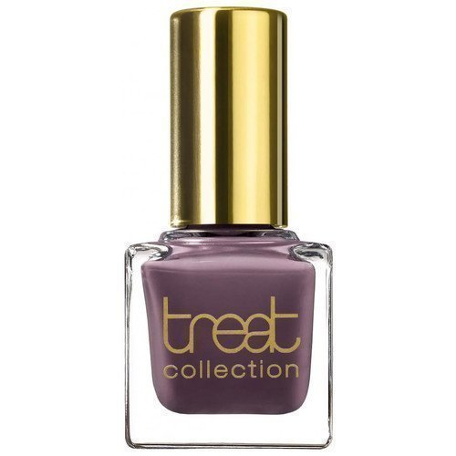 Treat Collection Nail Polish The Girls