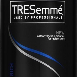 Tresemme Luxurious Moisture 900 Ml Shampoo