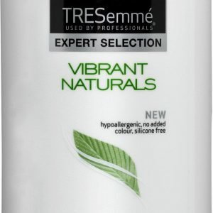 Tresemme Naturals Nourish & Replenish 900 Ml Hoitoaine