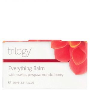Trilogy Everything Balm 95 Ml