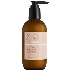 Trilogy Very Gentle Cleansing Cream 200 Ml