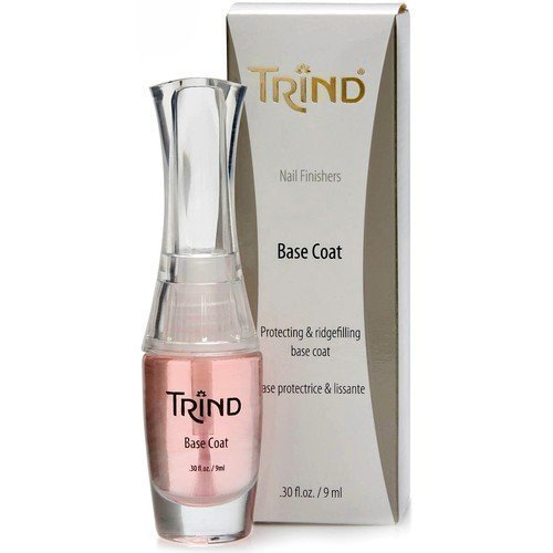 Trind Caring Base Coat