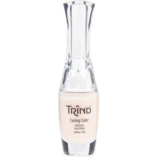 Trind Caring Colour Nail Lacquer CC104