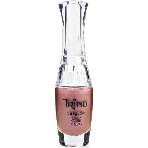 Trind Caring Colour Nail Lacquer CC110