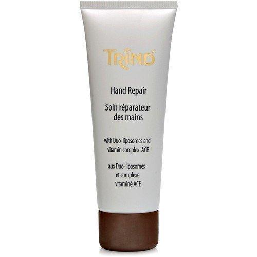 Trind Hand Repair 25 ml