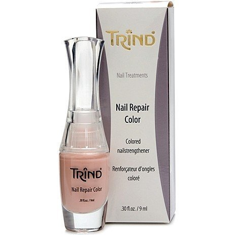 Trind Nail Repair Colour Beige