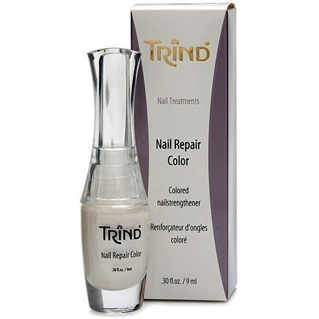 Trind Nail Repair Colour Pure Pearl