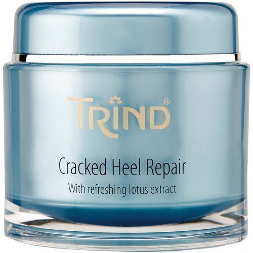 Trind Professional Cracked Heel Repair 200 ml
