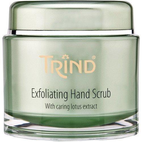 Trind Professional Exfoliating Hand Scrub 200 ml