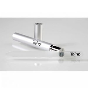 Trind Professional Glass File