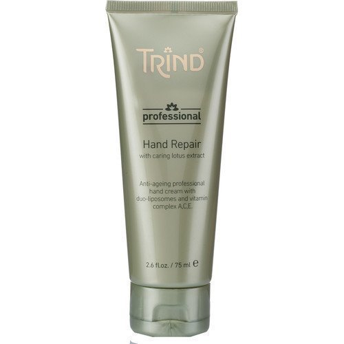 Trind Professional Hand Repair 200 ml