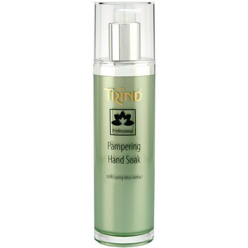 Trind Professional Pampering Hand Soak