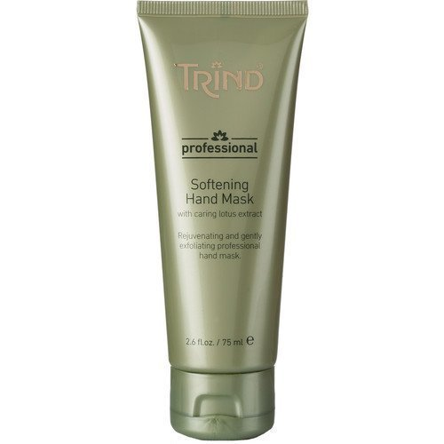 Trind Professional Softening Hand Mask 75 ml