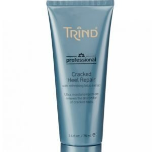Trind Professsional Cracked Heel Repair 75 Ml Jalkavoide