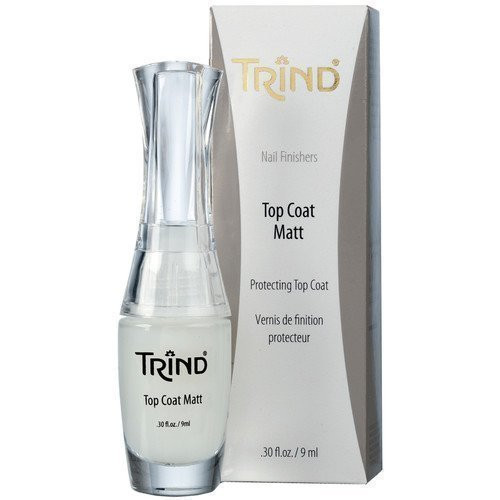 Trind Top Coat Matt