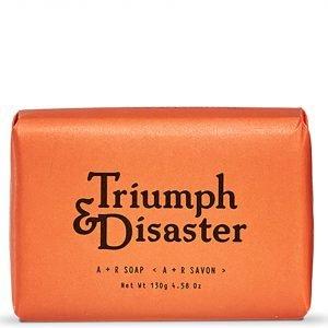 Triumph & Disaster A+R Soap 130 G
