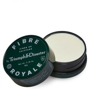 Triumph & Disaster Fibre Royale Tin 95 G