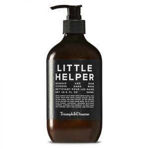 Triumph & Disaster Little Helper Hand Wash
