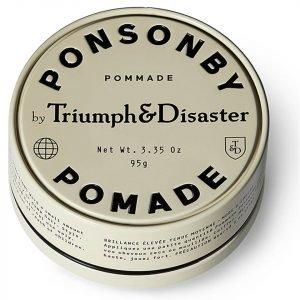 Triumph & Disaster Ponsonby Pomade 95 G