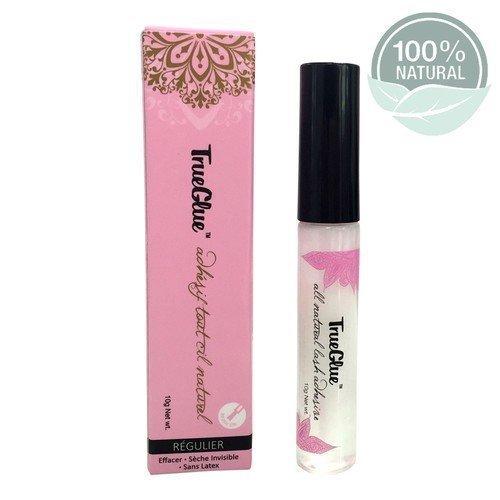 True Glue Natural Lash Adhesive 10 g