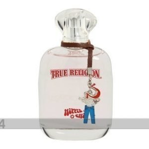 True Religion True Religion Hippie Chic Edp 100ml
